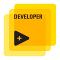 NI Certified LabVIEW Developer